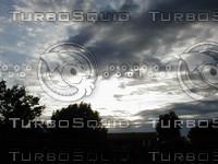 cloud1503.jpg