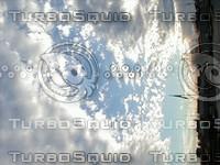 cloud1544.jpg