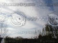 cloud1545.jpg