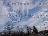 cloud1550.jpg