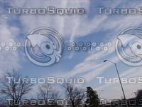 cloud1551.jpg