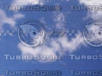 cloud1567.jpg