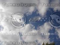 cloud1569.jpg