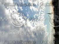 cloud1577.jpg