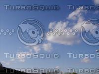 cloud1593.jpg