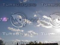 cloud1604.jpg