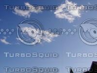 cloud1706.jpg