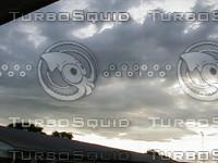 cloud1891.jpg