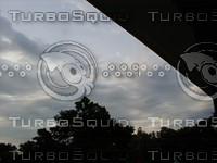 cloud1901.jpg