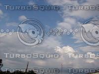 cloud2002.jpg