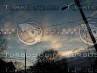 cloud2142.jpg