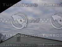 cloud2145.jpg