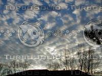 cloud2155.jpg