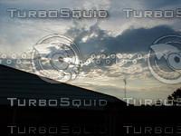 cloud2380.jpg