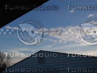 cloud2453.jpg