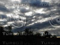 cloud2806.jpg