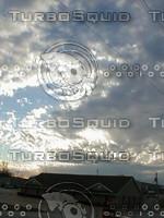 cloud2814.jpg