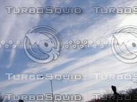 cloud2871.jpg