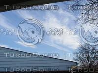 cloud2975.jpg
