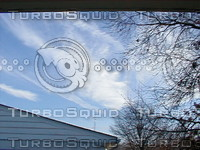 cloud2976.jpg