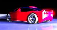 concept2.car