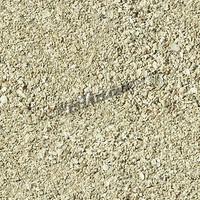coralsand.jpg