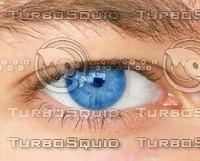 eye.psd