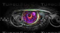 eyez11.jpg