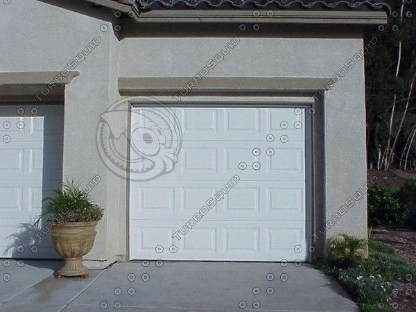 garage_00.JPG