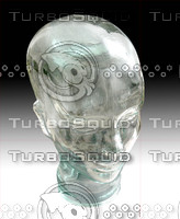 glass head.psd
