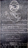 grave stone 1.jpg