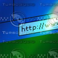 http-screen.tif