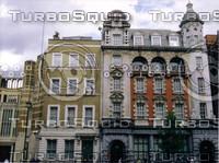 London_building_photos_01.zip