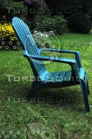 macn201_chair.jpg