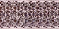 medieval floor grating.jpg