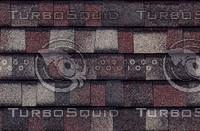 multi_colored_roof.jpg