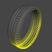 tyre.mb