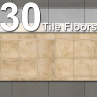 30_TileFloors-Tileable.zip