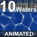 10_Animated_Water_Textures.zip