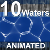 10_Animated_Water_Textures.zip