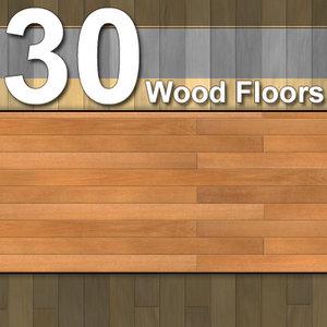 30_Wood_Floors
