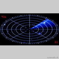 Radar sweep1.mov