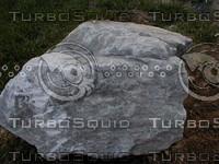 rock106.jpg