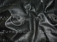 tex_leather_black_wrinkled2.JPG