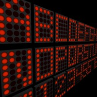 LED_GRID.zip