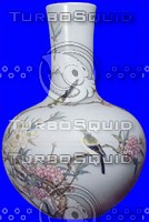 vase157.jpg