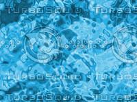 water_02.jpg