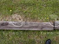 wood0045.jpg