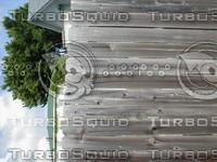 wood0063.jpg