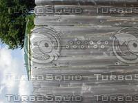wood0065.jpg